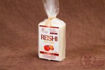Reishi szappan - 100g